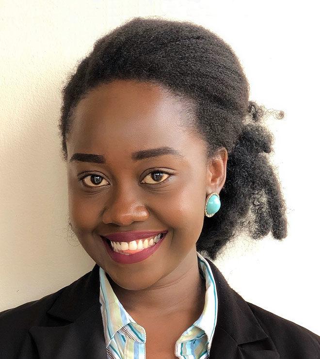 Carolyn-Kamanzi-ortus-africa-capital-closeup