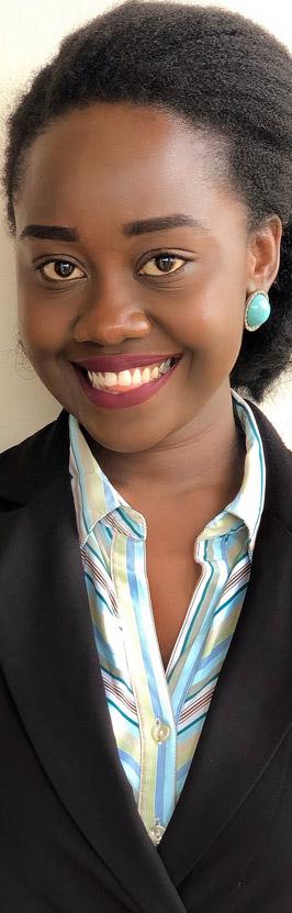 Carolyn-Kamanzi-ortus africa-capital-portrait